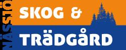 Nässjö Skog & Trädgård